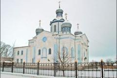 довск_9
