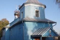 церковь-всех-святых-туров_1