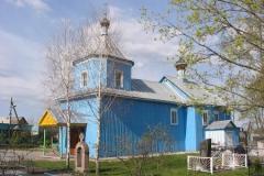 церковь-всех-святых-туров_3
