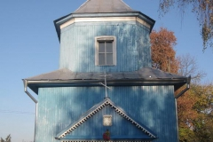 церковь-всех-святых-туров_6