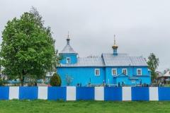 церковь-всех-святых-туров_8