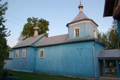 церковь-всех-святых-туров_9