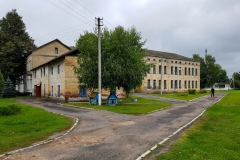комплекс_чечерск_2