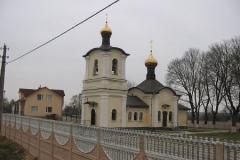 церковь_железники4