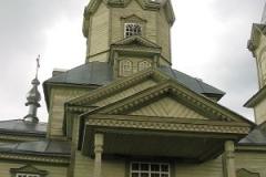 church0904_d62