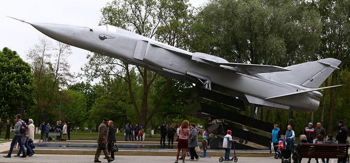 Су-24_3