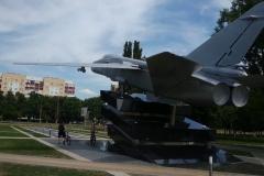 су-24_1