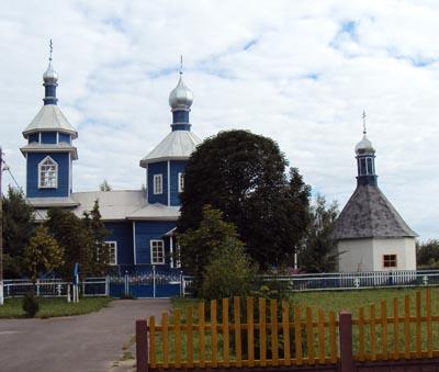 дворец_церковь10