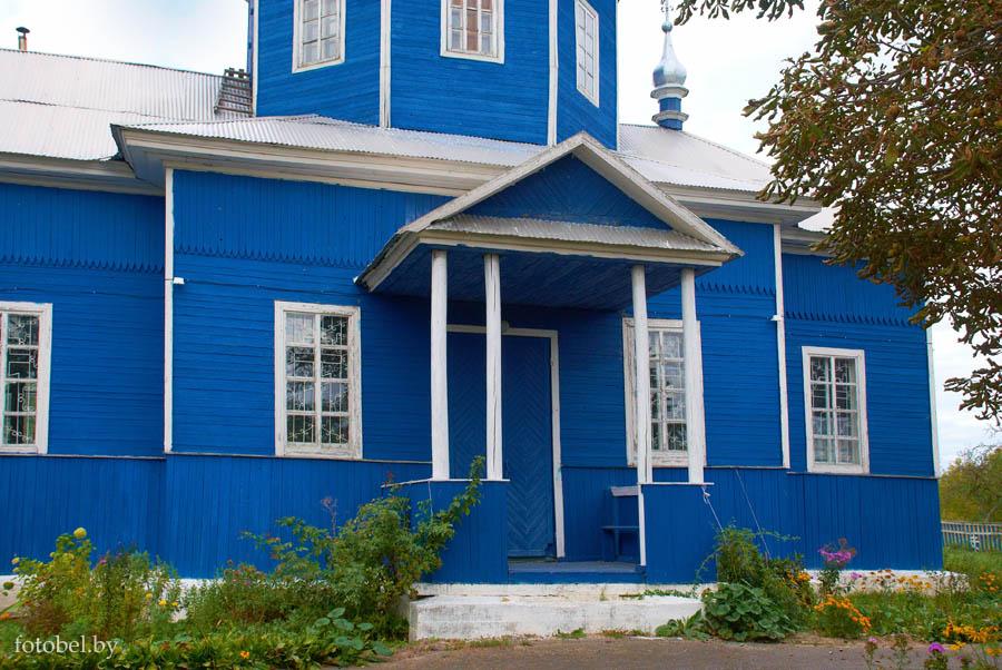 дворец_церковь2