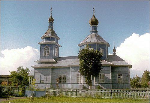 дворец_церковь9