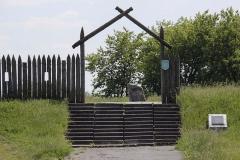 замковая-гора_рогачев5