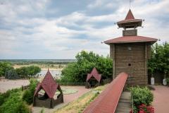 замковая гора в мозыре_10