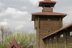 замковая гора в мозыре_2