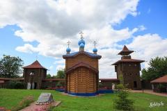 замковая гора в мозыре_3