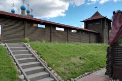 замковая гора в мозыре_4