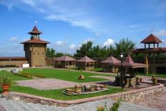 замковая гора в мозыре_5