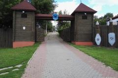 замковая гора в мозыре_9