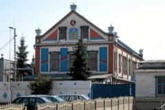 винокурня_2