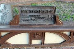 monument-irina-paskevich08