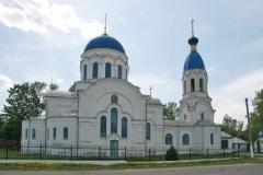 petrykau-orthodox-church-8714-1368827413_b4