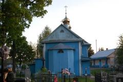 церковь-всех-святых-туров_10