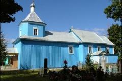 церковь-всех-святых-туров_2