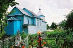 церковь-всех-святых-туров_5