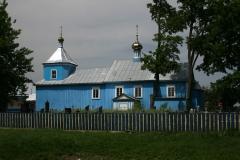 церковь-всех-святых-туров_7