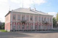 дом-купца_рогачев-2