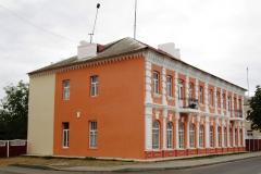 дом-купца_рогачев3