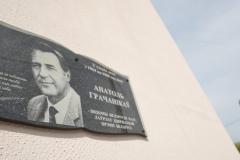 гречаников_1