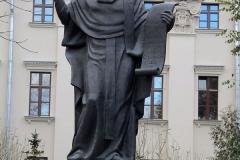 monument-turovskiy2