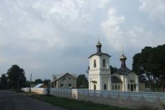 церковь_железники2