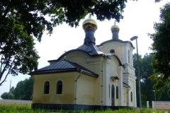 церковь_железники3