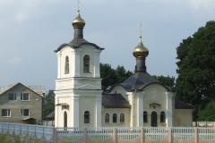церковь_железники7