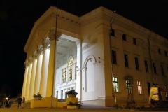 teatr-nov-2012-foto-agiss