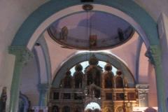 church714_d170