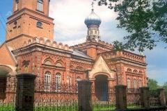 pirevichy-carkva-1364-1300281771_b2