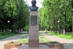 shevchenko1