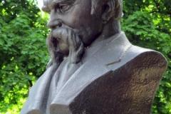 shevchenko3