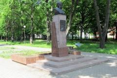shevchenko4