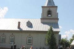 собор-троицы_2