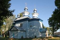 hohostbe01-11