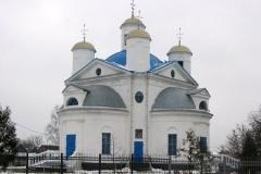 church340_d170