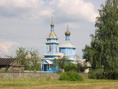 дворец_церковь4