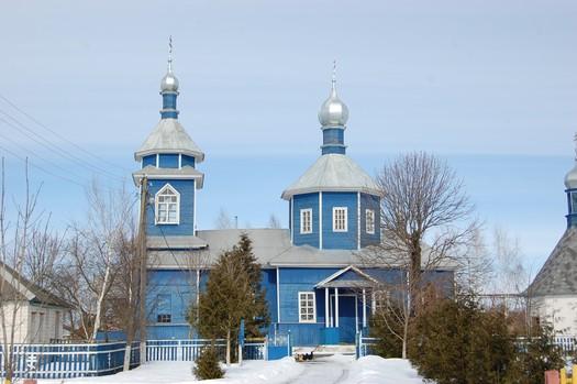 дворец_церковь6