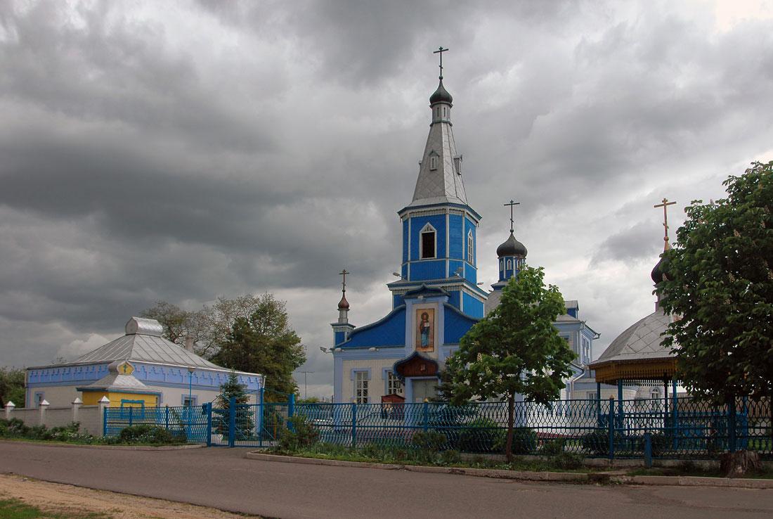 дворец_церковь8