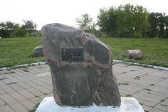 замковая-гора_рогачев6