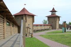 замковая гора в мозыре_6