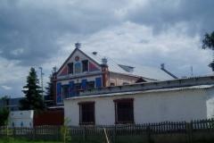 винокурня_1